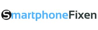 SmartphoneFixen